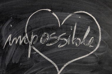 possible impossible